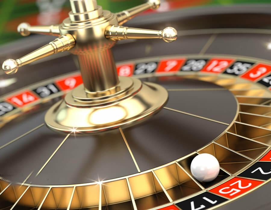 Belize gambling laws